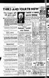 Star Green 'un Saturday 03 May 1958 Page 2
