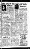 Star Green 'un Saturday 03 May 1958 Page 3