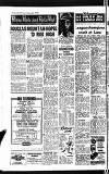 Star Green 'un Saturday 03 May 1958 Page 4