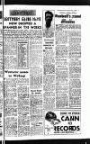 Star Green 'un Saturday 03 May 1958 Page 5