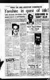 Star Green 'un Saturday 03 May 1958 Page 6