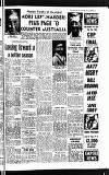 Star Green 'un Saturday 03 May 1958 Page 7