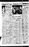 Star Green 'un Saturday 03 May 1958 Page 8
