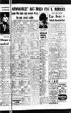 Star Green 'un Saturday 03 May 1958 Page 9