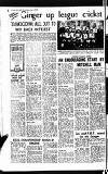 Star Green 'un Saturday 03 May 1958 Page 10