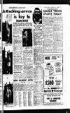 Star Green 'un Saturday 03 May 1958 Page 11