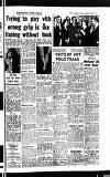 Star Green 'un Saturday 03 May 1958 Page 13