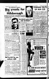 Star Green 'un Saturday 03 May 1958 Page 14