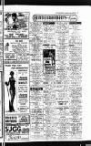Star Green 'un Saturday 03 May 1958 Page 15