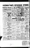 Star Green 'un Saturday 03 May 1958 Page 16