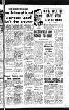 Star Green 'un Saturday 06 September 1958 Page 3