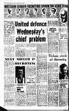 Star Green 'un Saturday 27 September 1958 Page 2