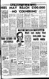 Star Green 'un Saturday 27 September 1958 Page 3
