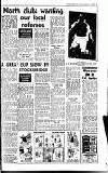 Star Green 'un Saturday 27 September 1958 Page 5