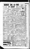 Star Green 'un Saturday 27 September 1958 Page 6