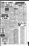 Star Green 'un Saturday 27 September 1958 Page 11