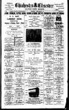Chichester Observer Wednesday 24 February 1904 Page 1
