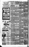 Chichester Observer Wednesday 24 February 1904 Page 2