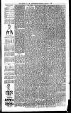 Chichester Observer Wednesday 24 February 1904 Page 3