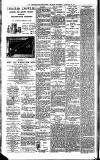 Chichester Observer Wednesday 24 February 1904 Page 4