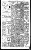 Chichester Observer Wednesday 24 February 1904 Page 5