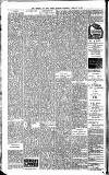 Chichester Observer Wednesday 24 February 1904 Page 6