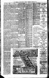 Chichester Observer Wednesday 24 February 1904 Page 8