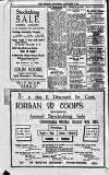 Worthing Herald Saturday 01 January 1921 Page 2