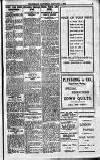 Worthing Herald Saturday 01 January 1921 Page 3