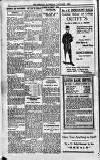 Worthing Herald Saturday 01 January 1921 Page 4