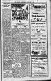 Worthing Herald Saturday 01 January 1921 Page 5