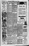 Worthing Herald Saturday 01 January 1921 Page 7