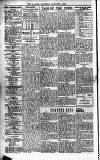 Worthing Herald Saturday 01 January 1921 Page 8