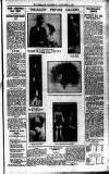 Worthing Herald Saturday 01 January 1921 Page 9