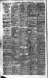 Worthing Herald Saturday 01 January 1921 Page 10