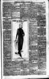 Worthing Herald Saturday 01 January 1921 Page 11