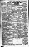 Worthing Herald Saturday 01 January 1921 Page 12