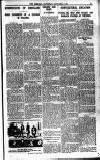 Worthing Herald Saturday 01 January 1921 Page 13