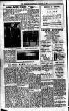 Worthing Herald Saturday 01 January 1921 Page 14