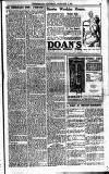 Worthing Herald Saturday 01 January 1921 Page 15