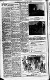 Worthing Herald Saturday 04 June 1921 Page 2