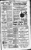 Worthing Herald Saturday 04 June 1921 Page 3