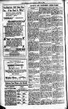 Worthing Herald Saturday 04 June 1921 Page 4
