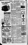 Worthing Herald Saturday 04 June 1921 Page 6