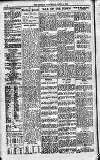 Worthing Herald Saturday 04 June 1921 Page 8