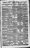 Worthing Herald Saturday 04 June 1921 Page 9