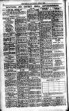Worthing Herald Saturday 04 June 1921 Page 10