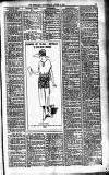 Worthing Herald Saturday 04 June 1921 Page 11