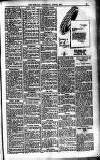 Worthing Herald Saturday 04 June 1921 Page 13