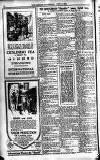 Worthing Herald Saturday 04 June 1921 Page 14